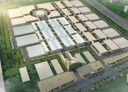 Yingkou Real Estate