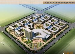 安徽池州义乌小商品城