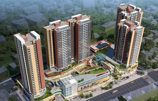 平博88pinbet88平博88在四川陆续签定项目订单,总计165台